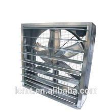 Птицы используют площадь осевого вентилятора охлаждения Вентилятор охлаждения