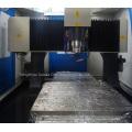 Atelier Supply 6060 Metal Moule CNC Routeur