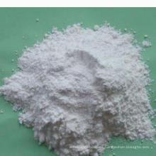 Óxido de lantano de alta pureza con precio razonable