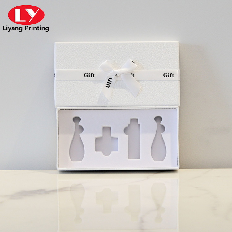 Perfume Packaging Box