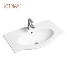 Beliebtes neues Modell Handwaschbecken