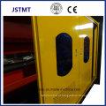 Freio da imprensa do CNC para o gabinete do painel do metal (ZYB-200T 4000 4 + 1axes)