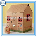 Papier, jouets modernes éducatifs de carton pour des enfants