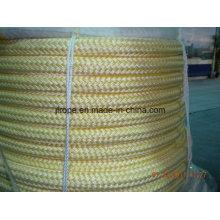 Poly Rope / PP Rope / PE Rope
