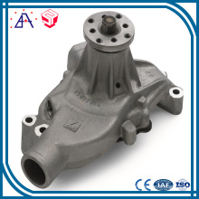 2016 Advanced Professional Factory Zinc Die Casting (SY0995)