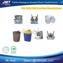 JMT bucket mould factory