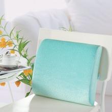 Wholesale Luxury Lumbar Support Cushion