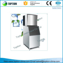 Portable cube ice maker ice maker machine for sale
