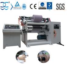Machine de découpe en papier / aluminium (XW-808A)