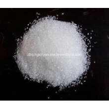 Heptahydrate Magnesium Sulphate 99% Fertilizer Grade
