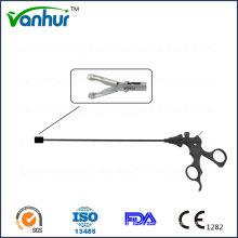 3mm Laparoskopische Instrumente Gallenblase Greifzange