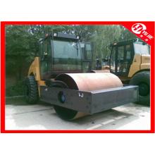 High Quality Single Wheel Vibratory Road Roller (YZ7G)