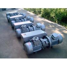 Serie Xd Bomba de vacío giratoria de paletas deslizantes (XD)
