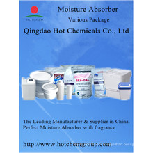 China Leading Supplier Various Packages Dehumidifier