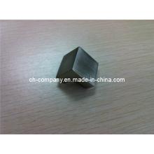 Handle da mobília / punho da liga do zinco (120102-6)