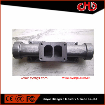 CUMMINS K19 Diesel Engine Exhaust Manifold 205337