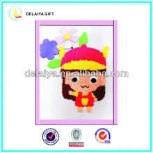 EVA toys Foam Stickers for kids