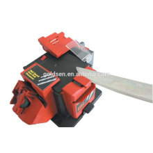 65w Multi Task Sharpening Drill Bits Planer Blade Chisel Scissors Grinder Electric Portable Knife Sharpener