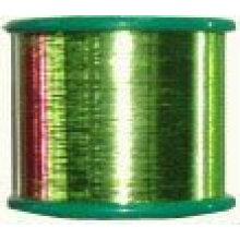 Metallic Yarn M type