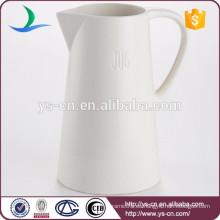 Insignia modificada para requisitos particulares jarra