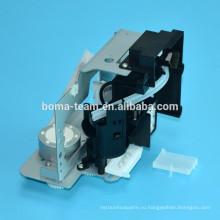 Установки очистки для Epson 7800 9800 7880 9880 принтер Inkjet