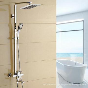 Badezimmer Luxus Dusche Set