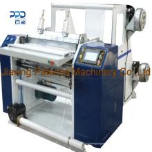 Máquina de corte de papel sem carbone do fabricante profissional