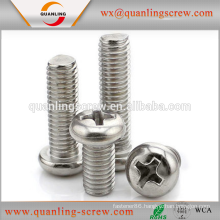 Wholesale china products chipboard screw machine screws