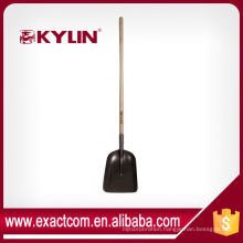 Multifunction Outdoor Shovel