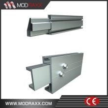 Factory Price Solar Carport Mount System (GD977)