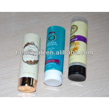 50mm Diameter round shape food grade cosmetic tube