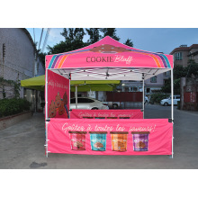 Big Business Party Marquee Printing Company