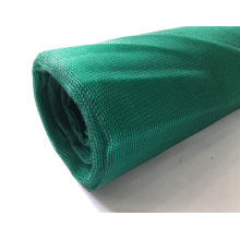Super quality new products olive picking net with metal ring