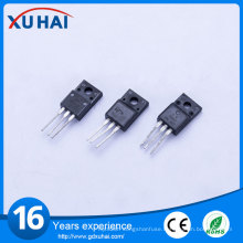 High Quality Triode with Low Price