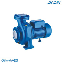 Mhf6af-a Agricultural Irrigation Centrifugal Water Pump