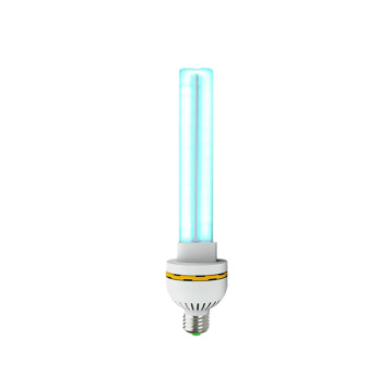 Prix ​​de gros 254nm Office Uv Lamp
