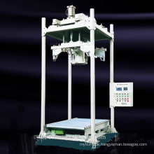 High Quality Low Price Ton-Bag Packing Machine (LCS-MT)