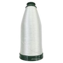 Fiberglass Sealing Thread/ Glass Fiber Sealing Thread