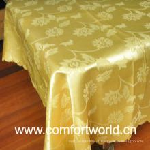 Toalha de mesa (SHZS03725)
