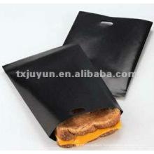 Teflon Toast Bags, set of two