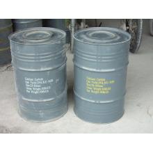 Kalziumkarbid 50-80mm