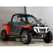 450CC ATV-6 BUGGY