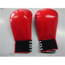 Glove for Karate