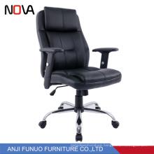 Nova Office Staff Working Training Chair