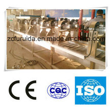 Air Drying Machine/Poultry Slaughter Equipment/Slaughtering Equipment
