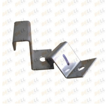 Type L Clips, Lnstallation Fastener for Fixing Grating