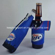 Nuevo titular profesional de la botella del neopreno, refrigerador de la botella del neopreno