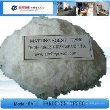 Tp550-это разновидность полимера с эпоксидной смолой массы