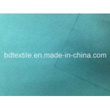 600d Poliéster Mini Tecido Tecido Use para Suit