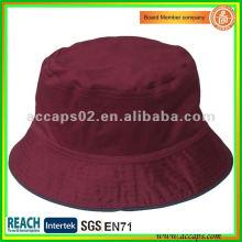 lady fashion bucket hats BH0091